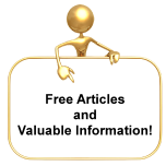 Click here for Free Informative Papers for the Do-It-Yourself Techie!